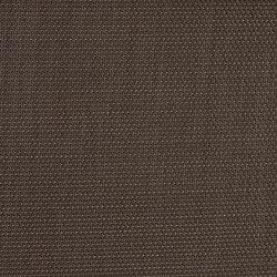 Sunbrella Sling 50045 Cocoa | Stoffbezüge | Design2Chill