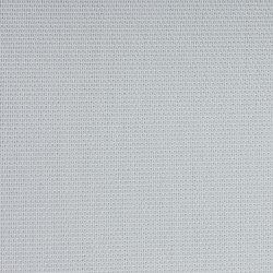 Sunbrella Sling 50045 Snowy | Stoffbezüge | Design2Chill