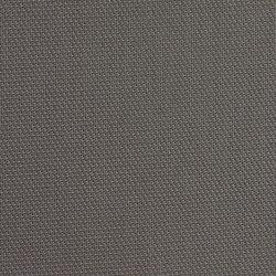 Sunbrella Sling 50045 Taupe | Stoffbezüge | Design2Chill