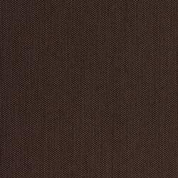 Sunbrella Solids 3127 Mink Brown | Stoffbezüge | Design2Chill
