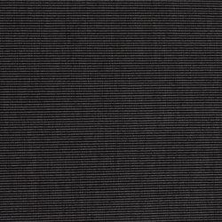 Sunbrella Solids 3705 Charcoal | Stoffbezüge | Design2Chill