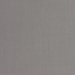 Sunbrella Solids 3706 Shingles | Stoffbezüge | Design2Chill