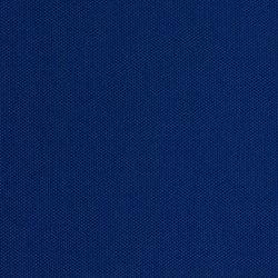 Sunbrella Solids 3717 Riviera Blue | Stoffbezüge | Design2Chill
