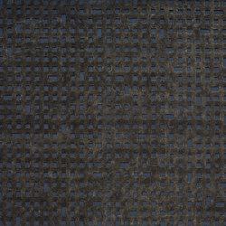 Tetris T009-01 | Rugs / Designer rugs | SAHCO