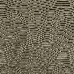 Curve T004-01 | Tapis / Tapis design | SAHCO