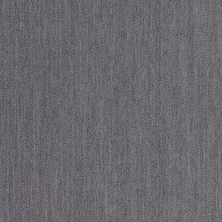 Sunbrella Solids 3756 Lead Chine | Stoffbezüge | Design2Chill