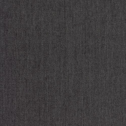 Sunbrella Solids 3757 Flanelle | Stoffbezüge | Design2Chill