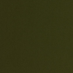 Sunbrella Solids 3767 Kaki | Stoffbezüge | Design2Chill