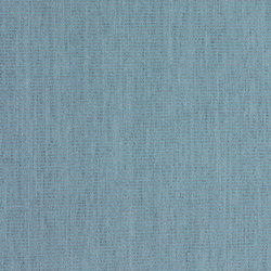 Sunbrella Sling 5793 Mineral Blue Chine | Stoffbezüge | Design2Chill