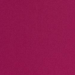Sunbrella Sling 5905 Pink | Stoffbezüge | Design2Chill