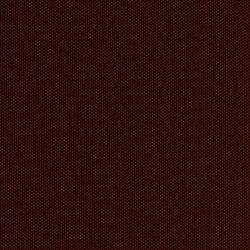 Sunbrella Sling 3933 Macaroon | Stoffbezüge | Design2Chill