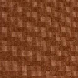 Sunbrella Sling 3934 Copper | Stoffbezüge | Design2Chill