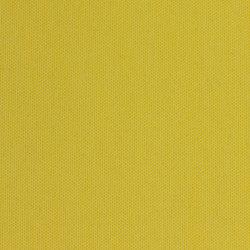 Sunbrella Sling 3937 Lemon | Stoffbezüge | Design2Chill