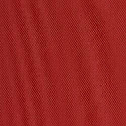 Sunbrella Sling 3939 Paprika | Stoffbezüge | Design2Chill