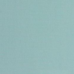 Sunbrella Sling 3940 Polar Blue | Stoffbezüge | Design2Chill