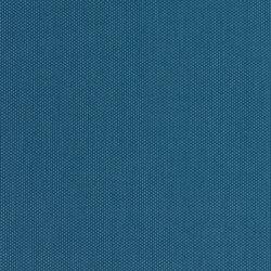 Sunbrella Sling 3941 Adriatic | Stoffbezüge | Design2Chill
