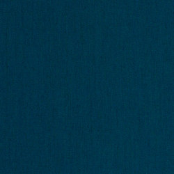 Sunbrella Sling 3944 Charron | Stoffbezüge | Design2Chill