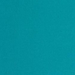 Sunbrella Sling 5416 Aruba | Stoffbezüge | Design2Chill