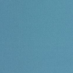 Sunbrella Sling 5420 Mineral Blue | Stoffbezüge | Design2Chill