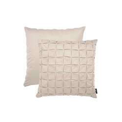 Cosmo Cushion large H033-01 | Cojines | SAHCO