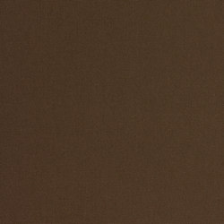Sunbrella Sling 5425 Cocoa | Stoffbezüge | Design2Chill