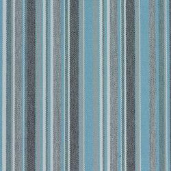 Sunbrella Stripes 3776 Blue Chine | Stoffbezüge | Design2Chill