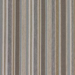 Sunbrella Stripes 3777 Grey Chine | Stoffbezüge | Design2Chill