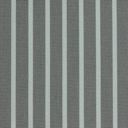 Sunbrella Stripes 3946 Riviera Taupe White | Stoffbezüge | Design2Chill