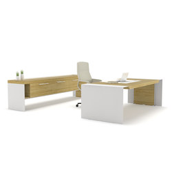 Inno | Executive desks | Nurus