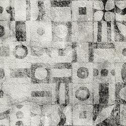 Bario | Revestimientos de fachadas | Wall&decò