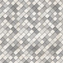 Opus Reticolatum | Cladding panels | Wall&decò