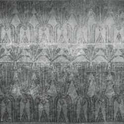 UXMAL | Revestimientos de paredes / papeles pintados | Wall&decò