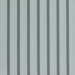 Sunbrella Stripes 3950 Riviera White Taupe | Stoffbezüge | Design2Chill