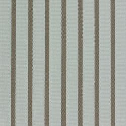 Sunbrella Stripes 3951 Riviera White Chanvre | Stoffbezüge | Design2Chill