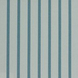 Sunbrella Stripes 3952 Riviera White Paon | Stoffbezüge | Design2Chill