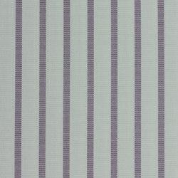 Sunbrella Stripes 3953 Riviera White Parma | Stoffbezüge | Design2Chill