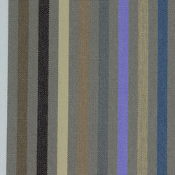 Sunbrella Stripes 3955 Confetti Blue | Outdoor upholstery fabrics | Design2Chill