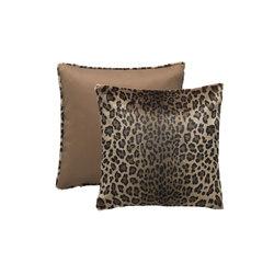 Leo Cushion H010-01 | Cushions | SAHCO