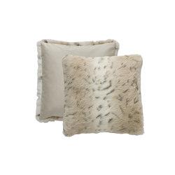 Lux Cushion H012-01 | Cuscini | SAHCO