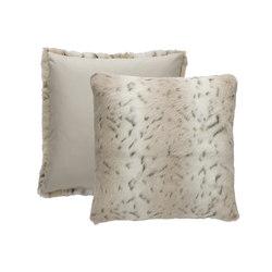 Lux Cushion H013-01 | Kissen | SAHCO