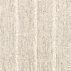 Amber 2647-01 | Tissus pour rideaux | SAHCO