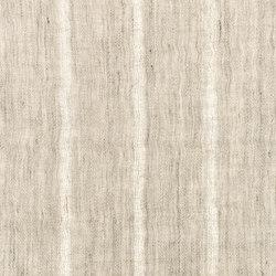 Amber 2647-02 | Vorhangstoffe | SAHCO