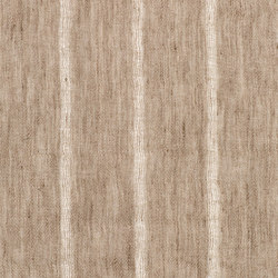 Amber 2647-03 | Tessuti tende | SAHCO
