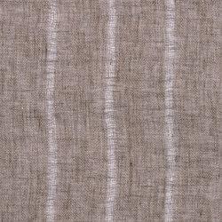 Amber 2647-04 | Tissus pour rideaux | SAHCO