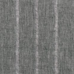 Amber 2647-05 | Vorhangstoffe | SAHCO