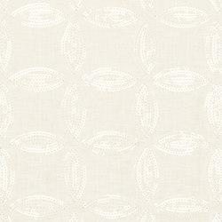 Teseo 2654-01 | Tissus pour rideaux | SAHCO