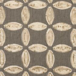 Teseo 2654-02 | Tissus pour rideaux | SAHCO