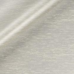 Villa 2646-01 | Curtain fabrics | SAHCO