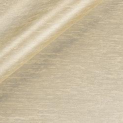 Villa 2646-02 | Tissus pour rideaux | SAHCO