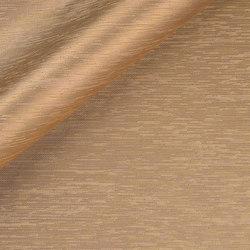 Villa 2646-03 | Drapery fabrics | SAHCO